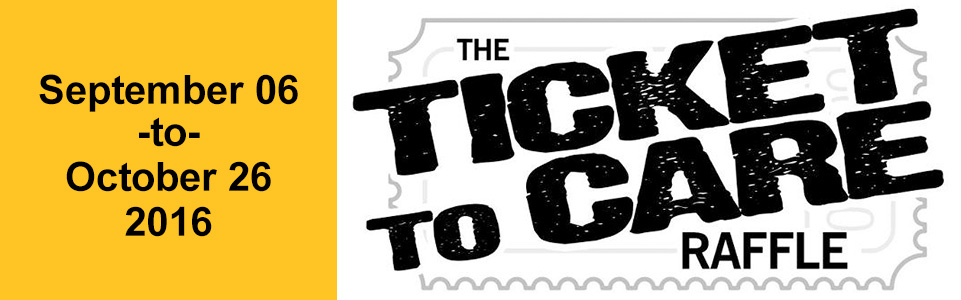 ticket-to-care-2016